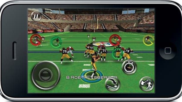 madden_nfl_game_iphone_1