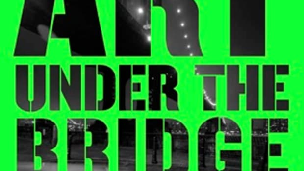 art_under_the_bridge_1