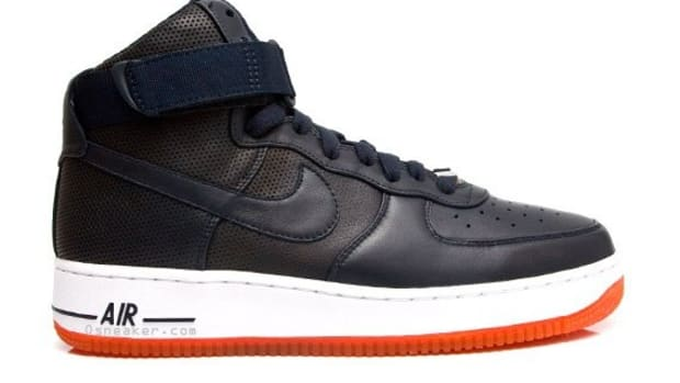 nike-x-futura-air-force-1-high-premium-navy-1