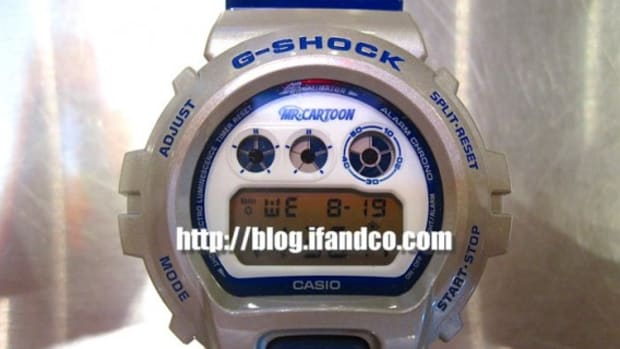 mister_cartoon_gshock_1