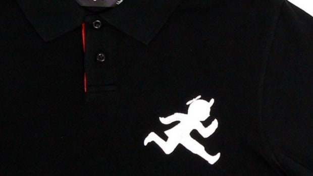 play-cloths-big-jack-polo-black-03