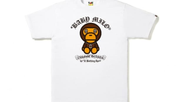 bape_chrome_hearts_1