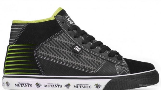 dc-shoes-loadednz-royalefam-sbtg-true-mid-01