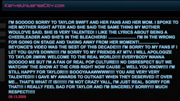 kanye-west-apology-taylor-swift-mtv-vma-01a