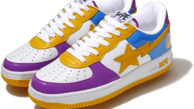 bape_bapesta_la_limited_color_1