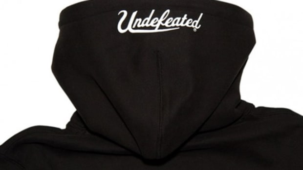 undftd-fall-2009-drop-3-1