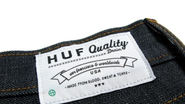 huf_denim_canvas_pant_1