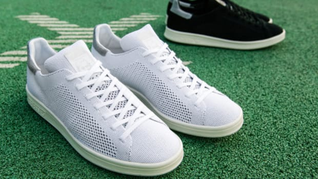 adidas-consortium-stan-smith-primeknit-reflective-pack-00