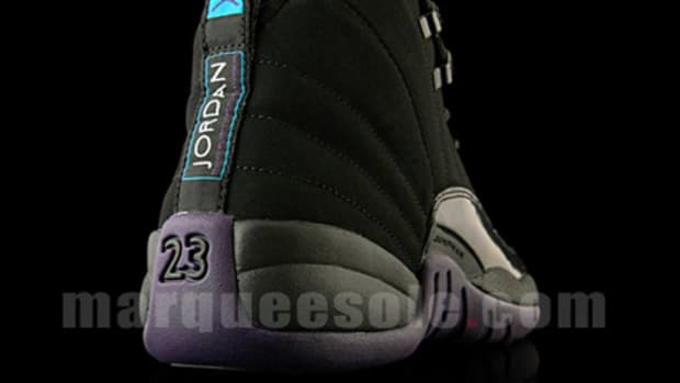 jordan_12_varsity_purple_black_3