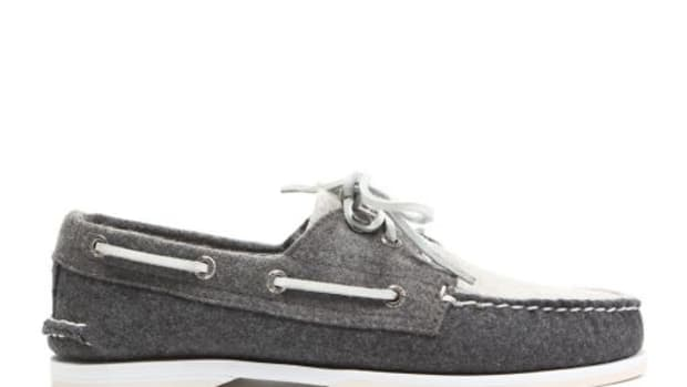 band_of_outsider_sperry_topsider_1