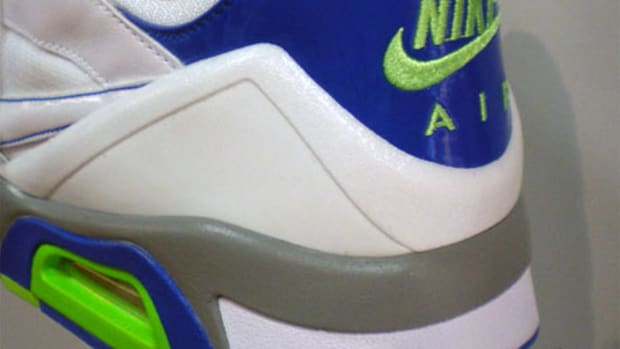 nike_air_structure_triax_91_6