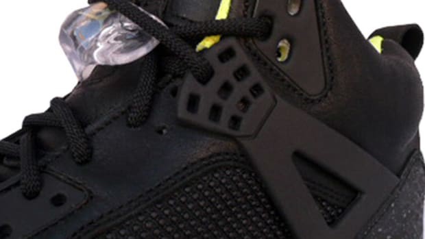 jordan_spizike_winter_black_4