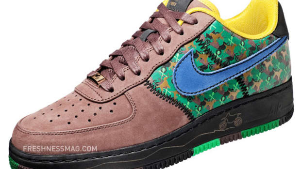 nike-doernbecher-bradley-bowlby-air-force-1-01