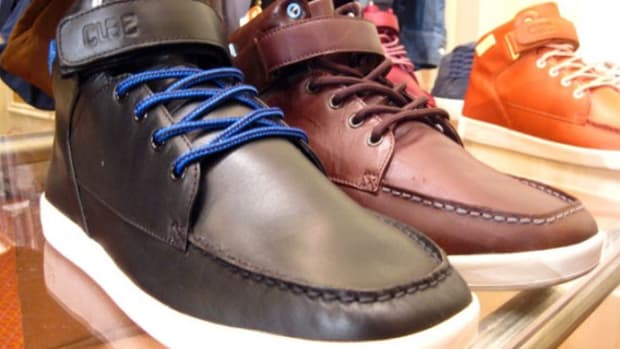 clae_holiday_2009_1