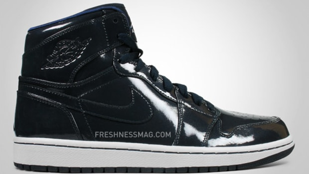 air-jordan-1-holiday-2009-6