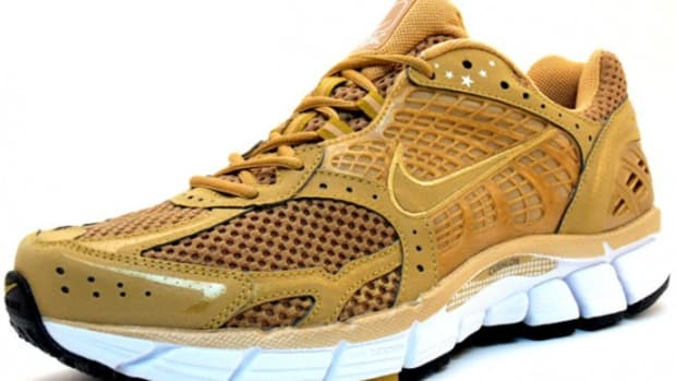 air-zoom-vomero