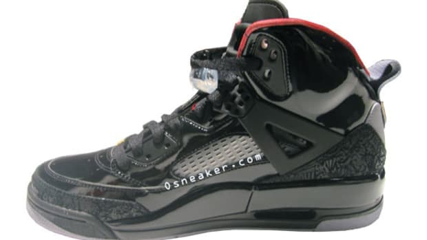 air-jordan-black-patent-leather-spizike-04