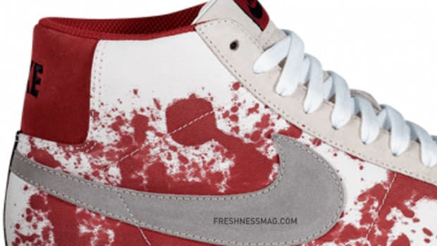nike-sb-blood-splatter-blazer-02