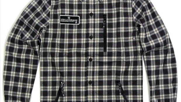 adidas_obyo_neighbourhood_shirt_1