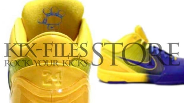 nike_zoom_kobe-4_4rings_preview1