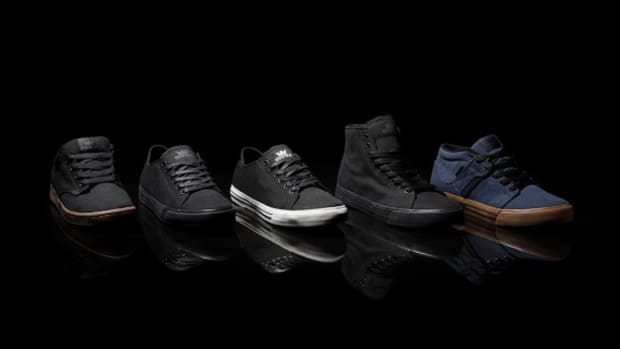 supra_holiday_09_vegan_pack_1