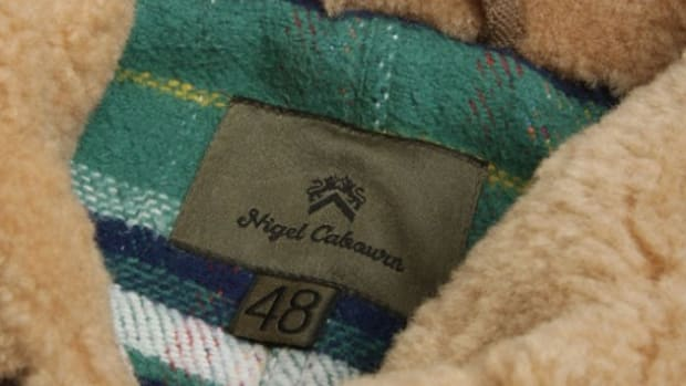 nigel_cabourn_japanese_releases_1