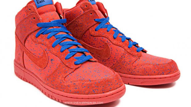 nike-dunk-high-dotty-pack-1