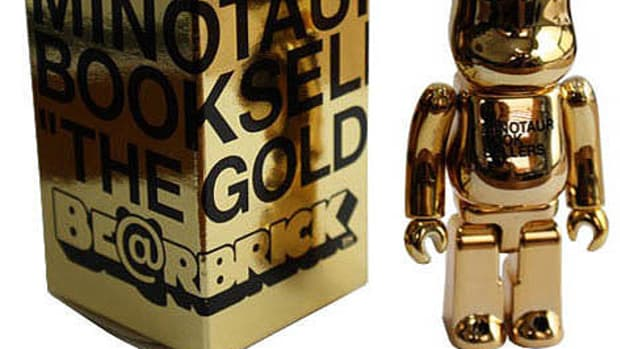 medicom-toy-minotaur-golden-bearbrick-00a
