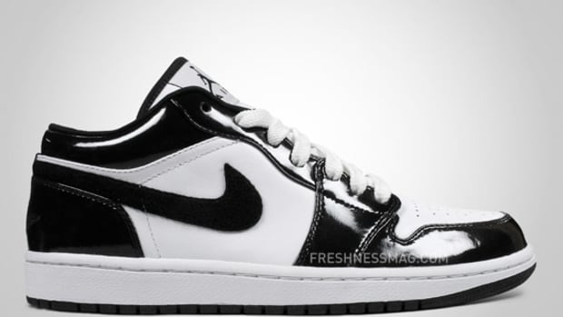 air-jordan-1-low-holiday-2009-4