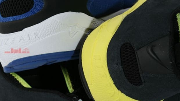 nike_air_footscape_2009_fall_winter_4