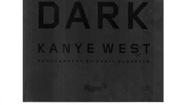 kanye-west-glow-in-the-dark-book-colette1