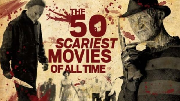 complex_50_scariest_movie_of_all_times_1