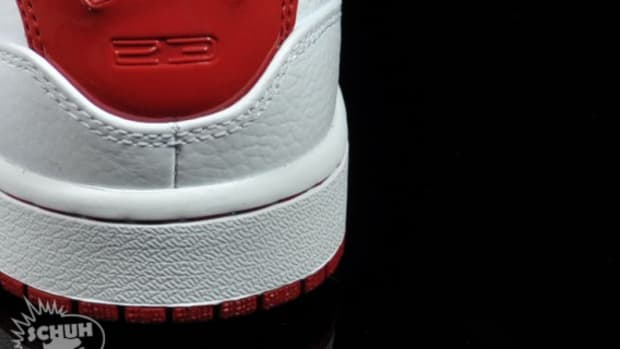 jordan_1_flight_hi_red_09