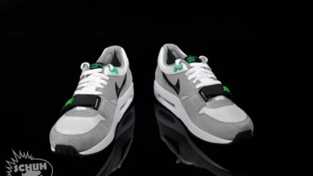 nikeair_maxim_1trainer_nd_white_grey_green_09