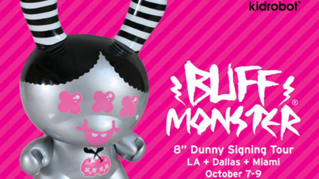 kidrobot_buff_monster_signing_tour_1