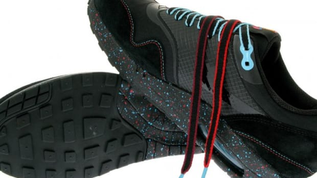 nike-sportswear-parra-colab-lonely-losers-air-maxim-08