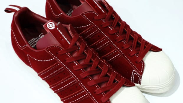 adidas_oby_kzk_whiz_limited_1
