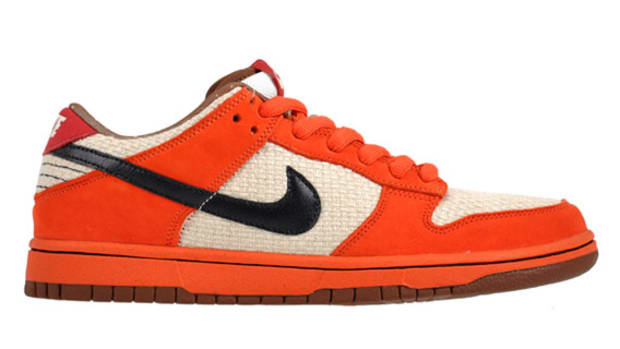 nike-sb-dunk-low-un-hemp-orange-2