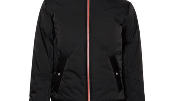 original_fake_zip_up_jacket_1