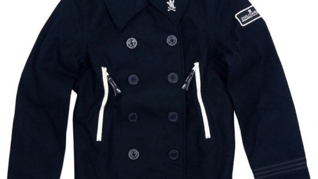 adidas_neighbourhood_peacoat_1