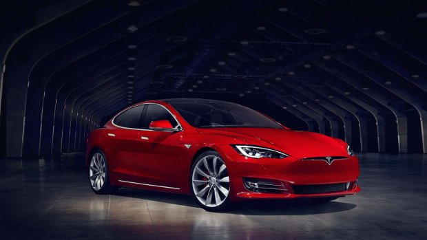 tesla-model-s-new-look-01.jpg