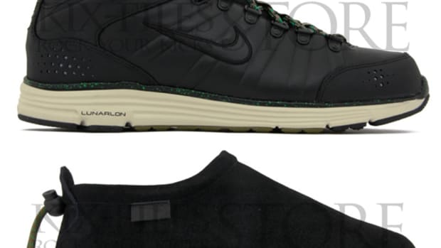 nike-acg-thinsulate-pack-01