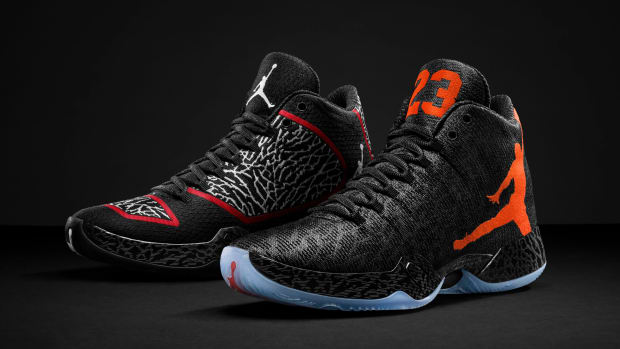 air-jordan-xx9-officially-unveiled-00