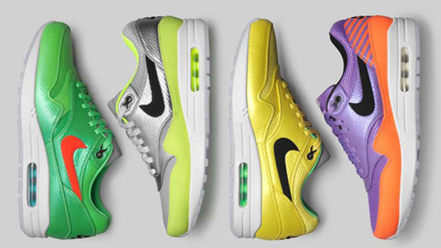 nike-air-max-1-fb-mercurial-pack-00