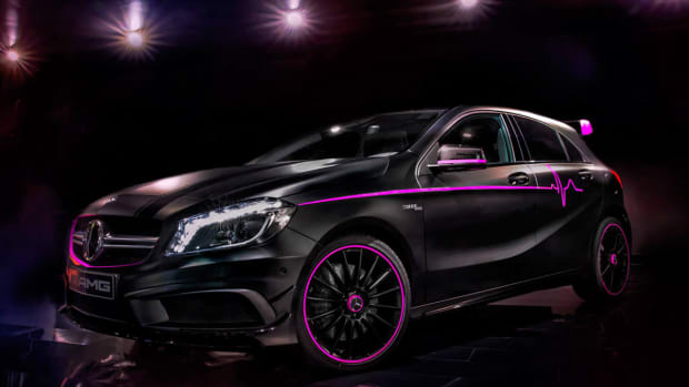 mercedes-benz-a45-amg-erika-custom-00