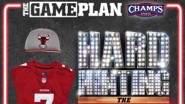 champs-sports-hard-hinting-01