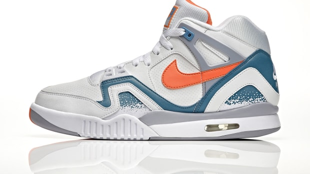 nike-air-tech-challenge-ii-clay-blue-643089-184-00