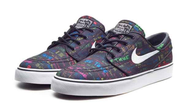 nike-sb-zoom-stefan-janoski-2014-betrue-collection-01