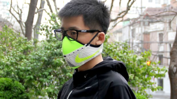 nike-flyknit-mask-2nd-edition-by-zhijun-wang-00