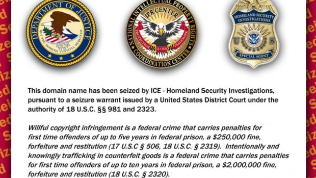 homeland-security-seized-nike-counterfeit-website-domains-600x450